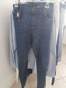 jeans henry cottons