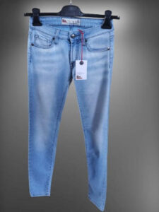 stock jeans roy roger's (13)
