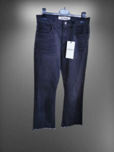 stock jeans roy roger's (14)