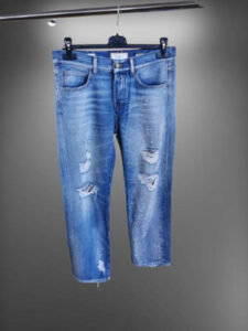stock jeans roy roger's (15)