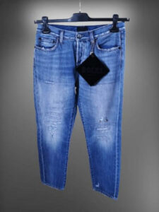stock jeans roy roger's (16)