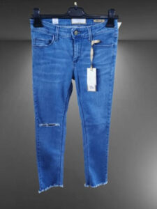 stock jeans roy roger's (17)