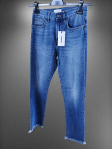 stock jeans roy roger's (18)