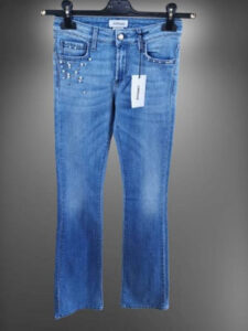 stock jeans roy roger's (2)