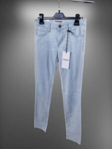 stock jeans roy roger's (21)