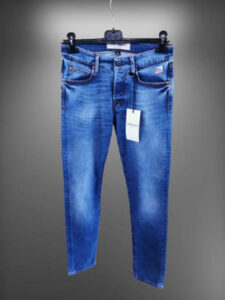 stock jeans roy roger's (24)