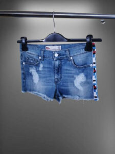stock jeans roy roger's (26)