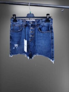 stock jeans roy roger's (28)