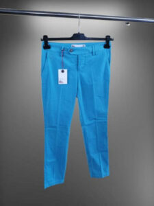 stock jeans roy roger's (3)