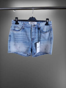 stock jeans roy roger's (31)