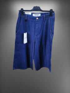 stock jeans roy roger's (36)