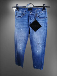 stock jeans roy roger's (37)