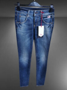 stock jeans roy roger's (38)