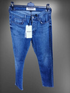 stock jeans roy roger's (4)