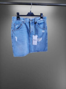 stock jeans roy roger's (41)