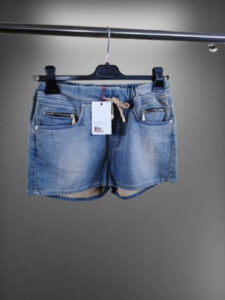 stock jeans roy roger's (42)