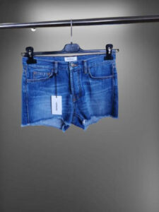 stock jeans roy roger's (43)