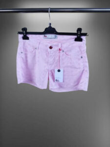 stock jeans roy roger's (47)