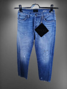 stock jeans roy roger's (5)