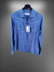 stock jeans roy roger's (52)
