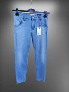 stock jeans roy roger's (53)