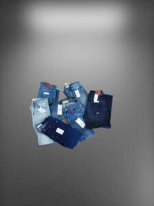 stock jeans roy roger's (54)
