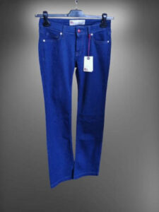stock jeans roy roger's (55)