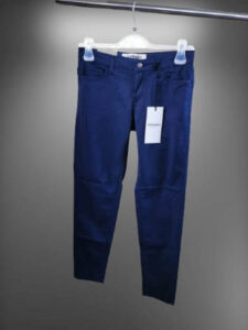 stock jeans roy roger's (57)