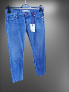 stock jeans roy roger's (58)
