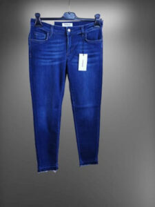 stock jeans roy roger's (59)