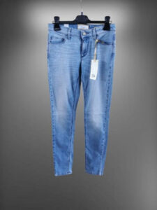stock jeans roy roger's (6)