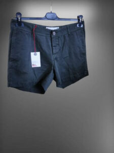 stock jeans roy roger's (60)
