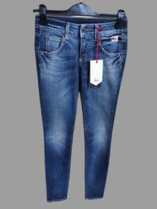stock jeans roy roger's (63)