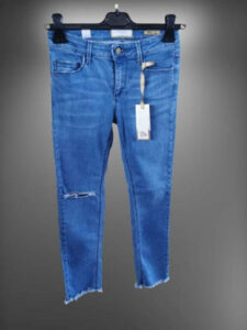 stock jeans roy roger's (65)