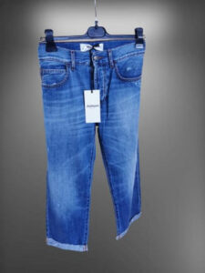stock jeans roy roger's (66)