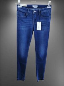 stock jeans roy roger's (68)