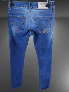 stock jeans roy roger's (69)