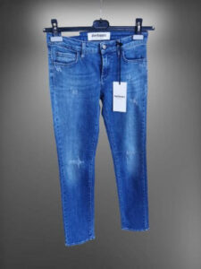 stock jeans roy roger's (7)