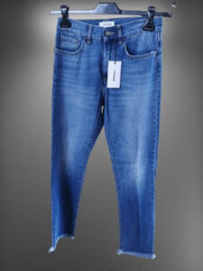 stock jeans roy roger's (70)