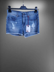 stock jeans roy roger's (71)