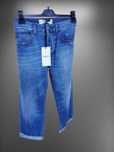 stock jeans roy roger's (8)