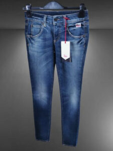 stock jeans roy roger's (9)
